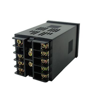 Inkbird ITC-106VH Digital Pid Temperature Controller 110v heater cooler fan ºC/F