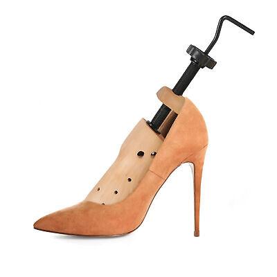 34-46 z1826 Nico Schuhdehner Schuhe weiten aus Holz für Damen und Herren Gr