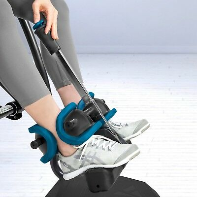 SALE!! Teeter FitSpine LX9 - Cert Refurb- LX94- INCLUDED: Back Pain Relief DVD! 7