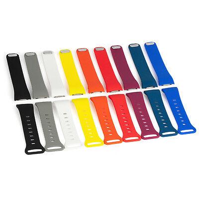 Armband Ersatz Samsung Gear Fit 2 & Gear Fit 2 Pro Smartwatch Fitness Tracker 2
