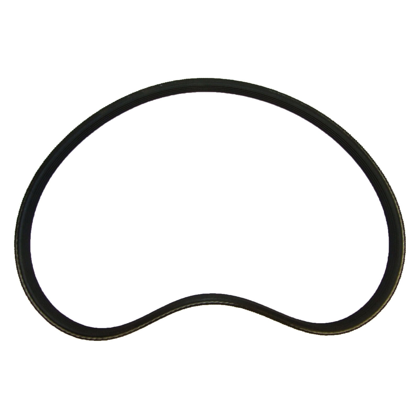 Flymo PC330 PC400 Power Compact 330 400 Poly V Drive Belt Fits Lawnmower 2