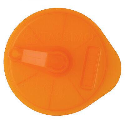 """Reinigungsdisc T-Disc orange /""""B/"""" Kapselautomaten Bosch 632396 00632396"""