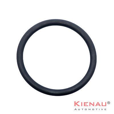O-Ring Set Kit Dichtung für BMW Magnetventil Steuerventil Vanos N40 N42 N45 N46 5