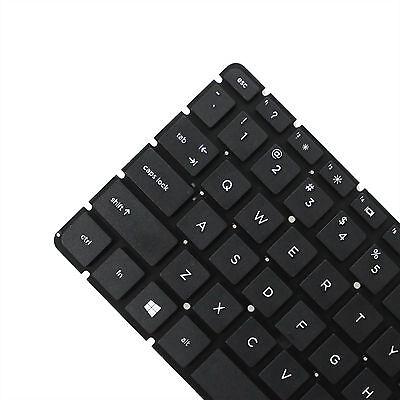 Black US Keyboard For HP Pavilion 15-ay014cy 15-ay014dx 15-ay009dx 15-ay013cy