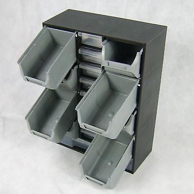 500 Holzd/übel D/übel Riffeld/übel 6 x 30 mm /& Bleistift businessreengineering.com