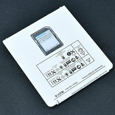 6ES7954-8LC02-0AA0 1PC New Siemens 4MB Memory Card free ship 6ES7 954-8LC02-0AA0 6