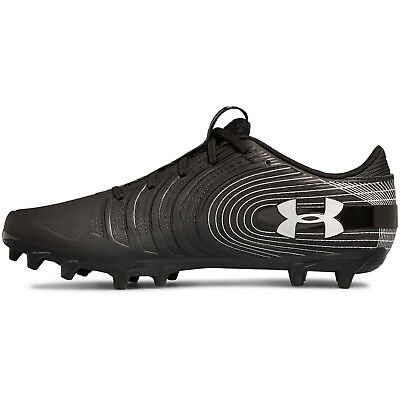 low top under armour cleats