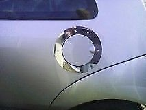 Ford Ka Petrol Cap Repair Ringstainless High Quality Mirror Finish Vw