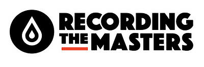 "NEW RTM RMG 1//2/"" RED LEADER TAPE FOR PRO REEL TO REEL EDITING Ampex Studer MCI"