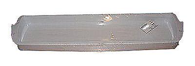 Fisher & Paykel Refrigerator Genuine Large Door Shelf 595Mm P/n 882688 Free Del 2