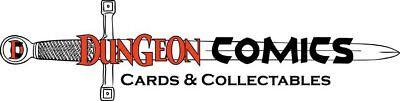 Harley Quinn & Poison Ivy # 1 (2) Artgem Variants NM DC Pre Sale Ships Sept 4th 2