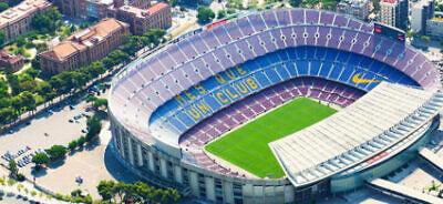 Buono sconto di 500 euro per 4 persone viaggio a Barcellona! 2