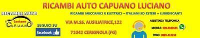 Bombola Gas refrigerante clima RIVOIRA/TGAS/iCOOL/GLOBAL\DY R404A 10,9 KG 3