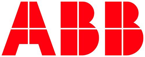 Abb Lighting Contactor Modular Esb20-20 230V 2 N/O Contacts Ac1 2