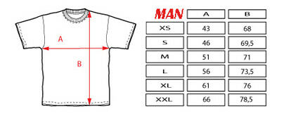 UN BRANDED T-Shirt Vieni Avanti Cretino Film Comico Banfi