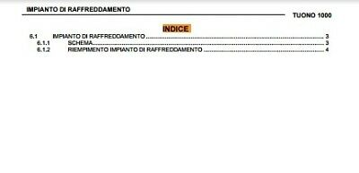 manuale officina (ITA)Aprilia RSV-tuono new 1000 (2004-2009)work manual 7