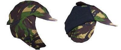 ... Goretex MVP Cold Weather Hat ~ British Army Issue DPM Waterproof Hat ~  New 3 c19199282bf