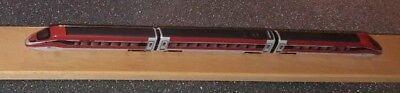 Raro Modellino Frecciarossa 1000 Gadget Ufficiale Originale Trenitalia 7
