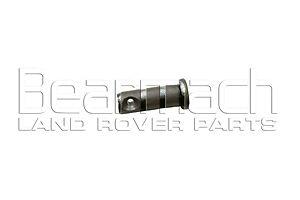 NRC7606 Acelerador Cable 2.25 y 2.5 nad Land Rover Defender