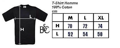 T-Shirt TRENTINO ALTO ADIGE ITALIA italie Maillot ★★★★★ 2