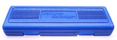 """Drehmoment Schlüssel 3/8 Zoll 20 -100 Nm + 11 SteckschlüsselNuss 3/8"""" 8 -19 mm 9"""
