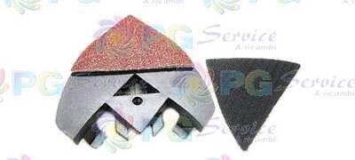Black & Decker Base Pointe Coin Sableuse Mouse Ponceuse KA270 KA270LDK 3