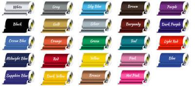 HONDA I-VTEC DOHC Decals Pair Replacement Door Stickers Set iVTEC OEM Style 3