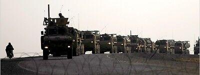 E-2C E-2 Hawkeye Oif Iraquí Libertad 2003 Eeuu Marino Violencia contra la Mujer