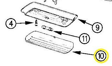 Jeep-Wrangler-YJ-TJ-CJ7-Hard-_1 Jeep Tj Hard Top Wiring Diagram on mitsubishi starion wiring diagram, jeep j20 wiring diagram, bentley continental wiring diagram, jeep zj wiring diagram, jeep jk wiring diagram, jeep tj fuse diagram, jeep tj serpentine belt diagram, jeep tj sub wire diagram, cadillac xlr wiring diagram, jeep tj vacuum diagram, jeep cherokee wiring diagram, jeep tj transmission diagram, mercury capri wiring diagram, sprinter rv wiring diagram, jeep wrangler wiring diagram, isuzu hombre wiring diagram, jeep tj hvac diagram, alfa romeo spider wiring diagram, chrysler crossfire wiring diagram, daihatsu rocky wiring diagram,