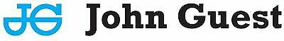 Riduzione Maschio Femmina 8 Mm / 4 Mm  John Guest Raccordo Rapido Osmosi Inversa 2