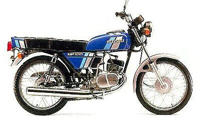 Namura Piston Kit Many 1981-1986 Honda ATC200 Models .100 Over Bore 67.5mm