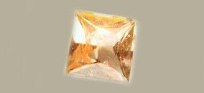 19thC Antique 2/3ct Sapphire Gem of Ancient China India Persia Turkey Silk Route 2