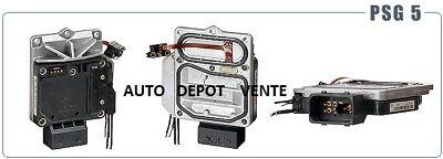 Calculateur Pompe Injection Psg5 Bosch Vp30 Vp44 6