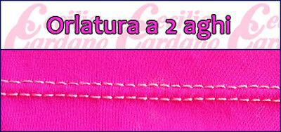 Macchine Per Da Cucire Singer Promise 1409 Macchina Da Per Cucire 2