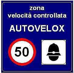 Per Gps E Autoradio Cinesi Sd Card 16Gb Con Navigazione Italia Europa Autovelox 4