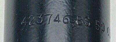 W423746 Linde Chariot Élévateur Cylindre SK-09190830TB 2