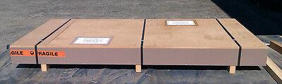 216 Bottle Powder Coated Black Galvanised Steel Metal Wine Storage Rack 5