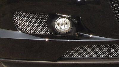 Original Citroen Auto Lackstift aluminiumgrau silber EZR Farb Stift Lack 307