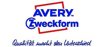 Avery zweckform business cards 85x54mm 185g c32010 10 matt white avery zweckform business cards 85x54mm 185g c32010 10 matt white reheart Image collections