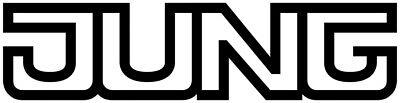 Jung Windsensor Umsetzer 132 U WS Jalousie/Zeitschaltuhren 132UWS Windsensor 2