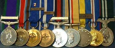 Medal Mounting Services Court Mounting of Medals Army Medal Mounting