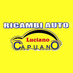Kit Tagliando Fiat Punto Evo Gpl 1.4 8V 57Kw 77Cv + Olio Selenia Multip. Gas 4