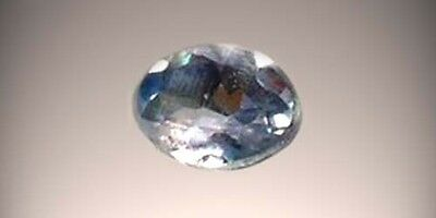 19thC Antique Handcrafted Genuine Natural Russian Color-Change Alexandrite 3
