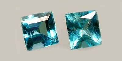 19thC Antique 2/3ct Apatite Gem of Medieval Athletes + Warriors Muscle Talisman 2