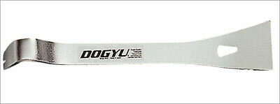 300 mm Dogyu//Standard Pry Bar //00569//MADE IN JAPAN