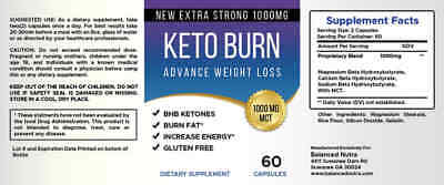 Keto Diet Pills Shark Tank Weight Loss Supplements Three Months Supply Best Sell 4