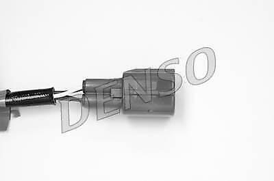 Lambdasonde Direct fit DENSO DOX-2005