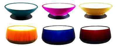 "Katzennapf ""Modern Pet Bowl"" small 2"