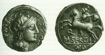 NEW Rome & The Barbarians 100BC-400AD Celt Cimbri Teutones Pannonians Goths Huns 4