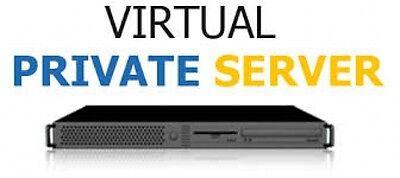 CANADIAN CLOUD SERVER,WINDOWS VPS,TOP Virtual Private Server,2GB RAM+120GB HDD!! 3